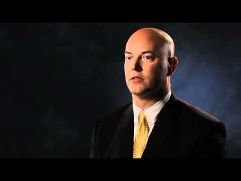 Chattanooga Personal Injury Lawyer   Meet Attorney Jay Kennamer
