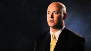 Chattanooga Personal Injury Lawyer | Meet Attorney Jay Kennamer