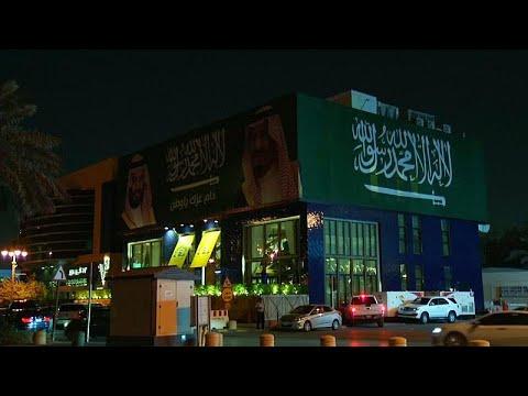 استهدافٌ للعالم بأسره.. هكذا رأى الشارع السعودي الهجمات التي استهدفت أرامكو…  - نشر قبل 6 ساعة