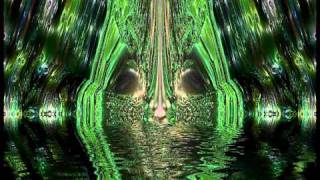 Freq - Strange Attractor (Liquid Soul Remix) (HD)