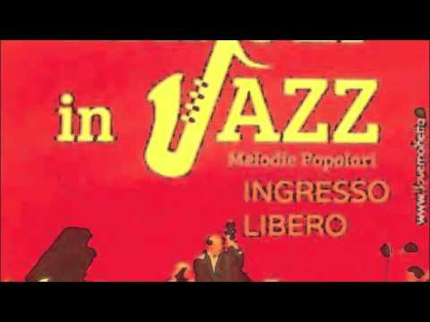 Napoli in jazz by pummare