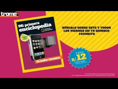 national-geographic:-mi-primera-enciclopedia---grandes-inventos
