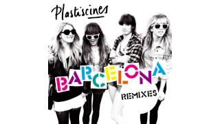 Plastiscines - Barcelona (Lifelike Remix)