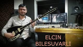 elcin turk sazi mukemmel ifa (rizvan studio)