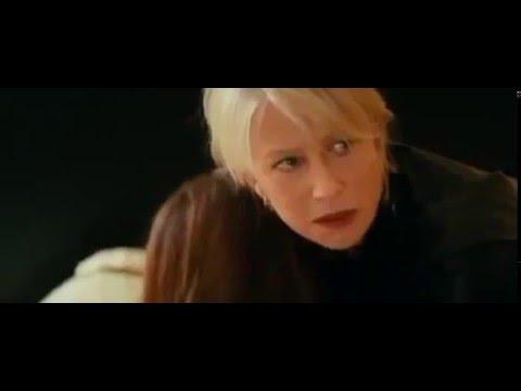 ShadowBoxer 2010 film francais