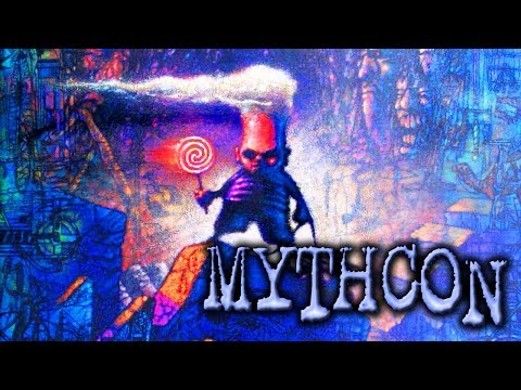 #Mythcon - The Death Rattle of AtheismPlus?