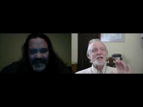 8-19-16 – STRIKING AT THE ROOT OF TYRANNY with Phil & Ron