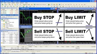 Part 2 - Forex Strategy 95% Proven winner 2016 | The Best Tips To Make A Lot Of Profits