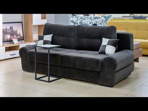 Новинки мебельного рынка!!! Мягкая мебель диваны, кресла, пуфы - фабрика мягкой мебели Ваш Стиль