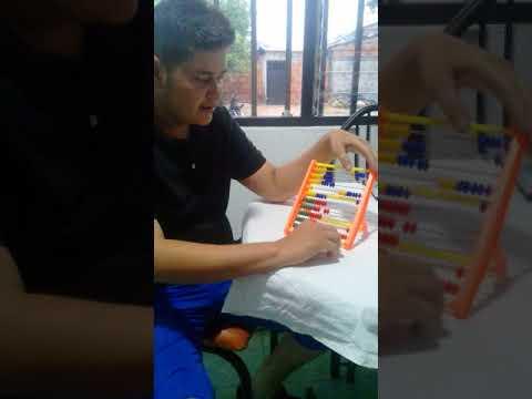 VIDEO DE COMO MULTIPLICAR EN EL AVACO