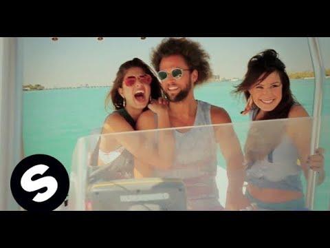 La Fuente - Matador (Official Music Video) [OUT NOW]