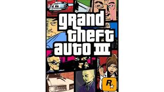 GTA game history SPS