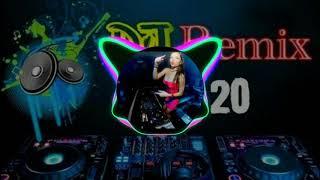 Download DJ YALLA // TIKTOK VIRAL 2020 // SLOW REMIX FULL BASS