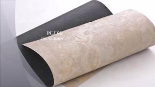 зразки кам'яного шпону
