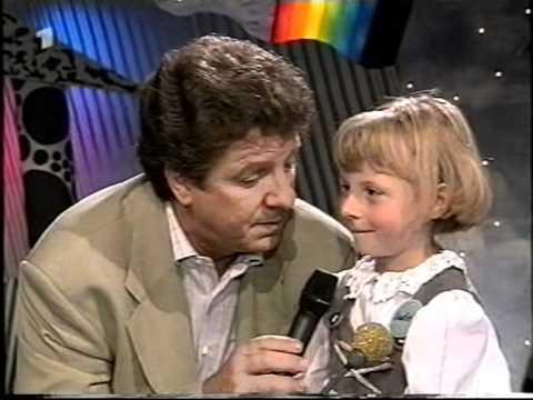 Kinderquatsch Mit Michael