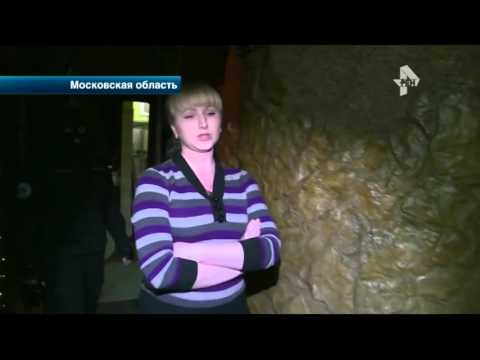 Силовики закрыли подпольное казино в центре