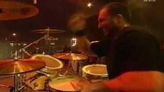 Lagwagon - Give It Back (Live '04)