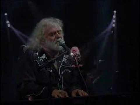 "Brian Cadd - ""Don't you know it's magic"""