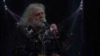 Watch Brian Cadd Dont You Know Its Magic video