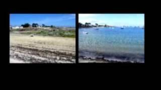 Brignogan plages
