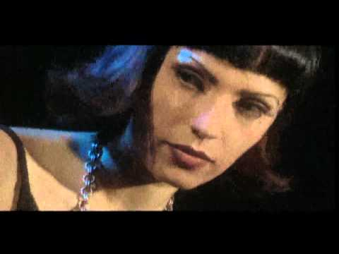 Yeşim Salkım - Son Sigara (Official Video)