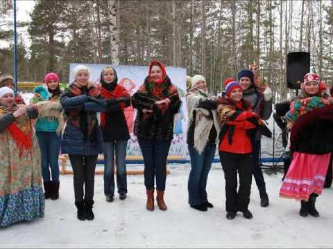 БУ «Сургутский центр социальной помощи семье и детям» «Здоровый сотрудник – здоровый коллектив»