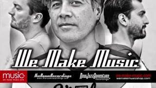BTR Tour report 008 @ We Make Music™