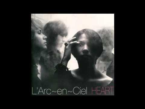 Fate Instrumental Cover