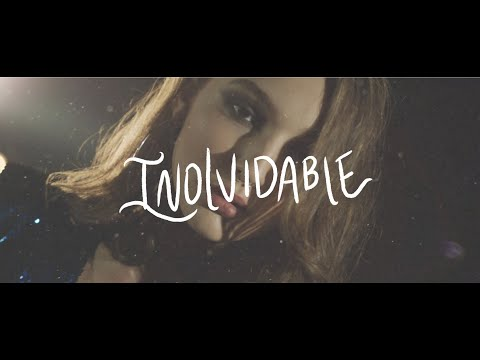 Bele & Ovy On The Drums - Inolvidable (Official Video)