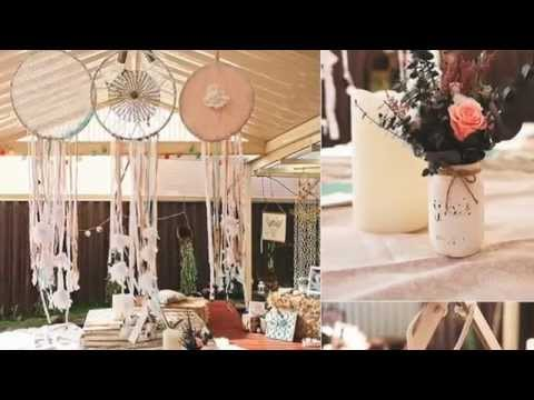 74d448c886a2 Boho themed 13th birthday party via Little Wish Parties childrens party blog
