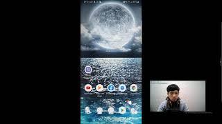 Fly / Fake GPS Android 6, 7, 8 , 9 com VMOS e VFIN Pokemon GO 0.163.0 mới nhất 01/01/2020