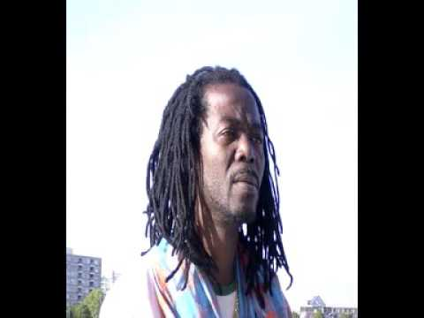 Intervieuw met Kenny B 2006 Radio Standvaste