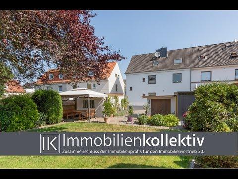 VERKAUFT!!! Aufwendig Modernisiert & Viele Nutzungsmöglichkeiten In Gesuchter Lage Von Hamburg!