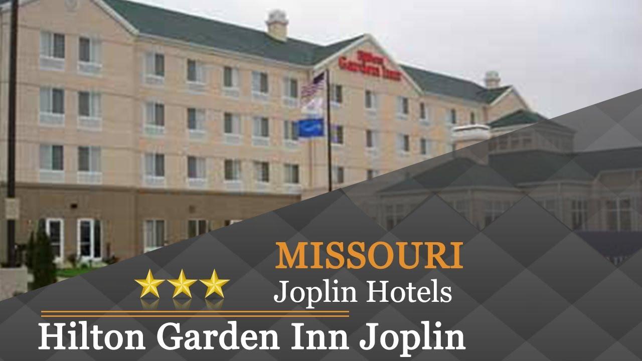Amazing Hilton Garden Inn Joplin   Joplin Hotels, Missouri Pictures Gallery