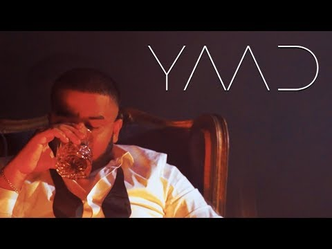 yaad-|-ezu-|-official-video-|-vip-records-|-latest-songs