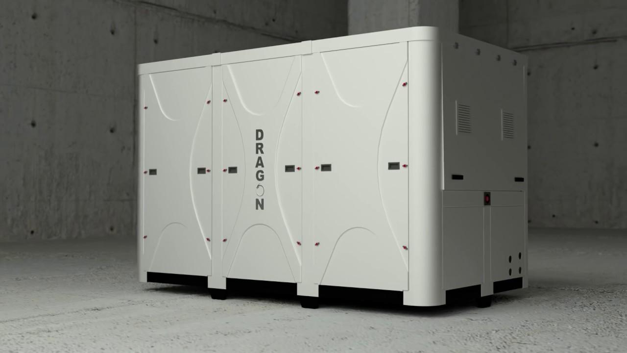 Kalibrasyon Humidity controller XH-W3005