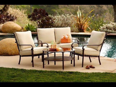 Affordable Patio Furniture Furniture At Walmart It Patio Furniture