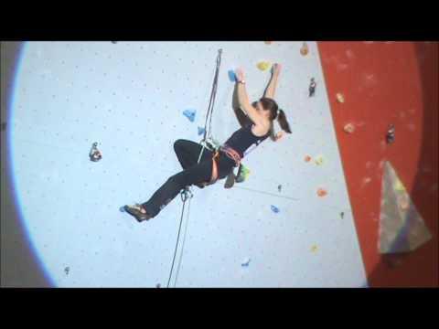 BK Lead 2012 Anak Verhoeven Finale.wmv