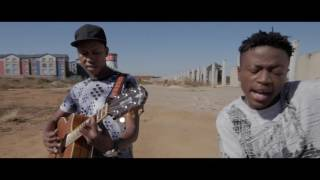 Official Video Soul Kulture  Ngeliny'ilanga