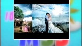 Bangkok Wedding เช้านี้ที่ MSS