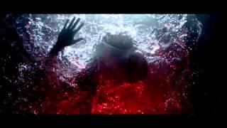 Смотреть клип Кристина Орса - Я Буду Рядом