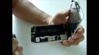 видео Где купить защитные стекла на iPhone 5