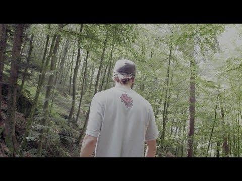 Mr. Käfer - KO ASHI // Sampling The Sound Of Nature