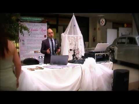 M.LEONELLI in AMAPOLA - IL MARE CALMO DELLA SERA - UNA FURTIVA LAGRIMA - NESSUN DORMA - O SOLE MIO