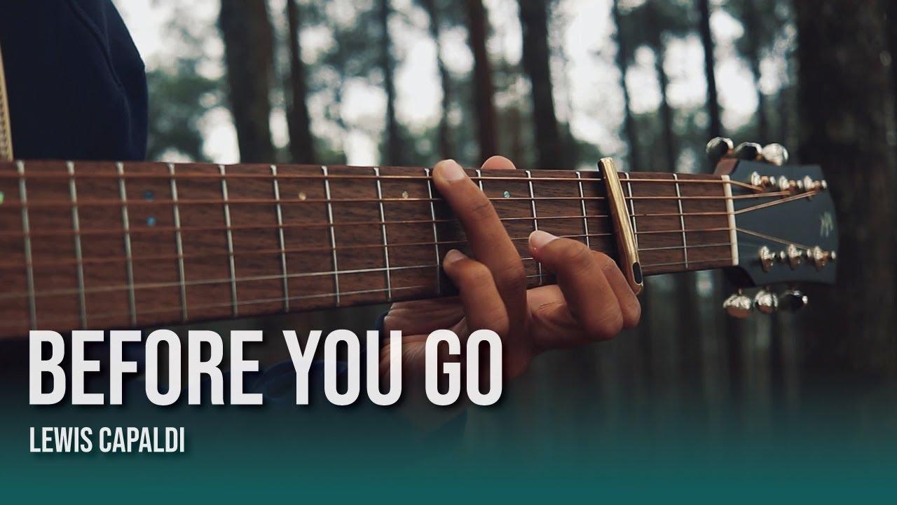 צפו | יקבל גומילר בביצוע גיטרה מיוחד