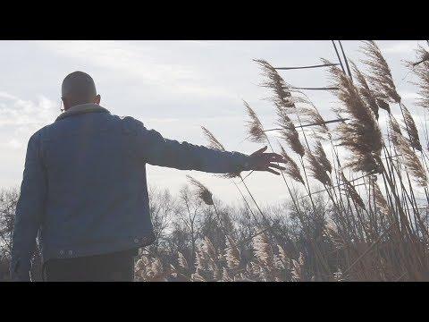 Magic Magno - Dos caminos distintos (Videoclip Oficial)