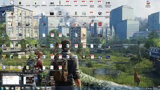 Paginas Para Descargar Juegos De Xbox 360 Por Mega