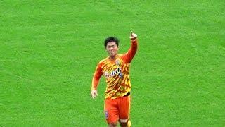 2017Jユースカップ 第25回Jリーグユース選手権大会 清水エスパルスユー...
