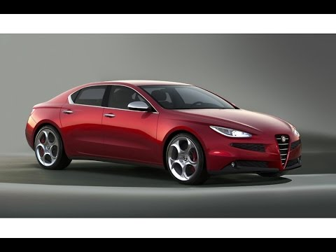 alfa-romeo-giulietta-2015..-by-word-cars-tv