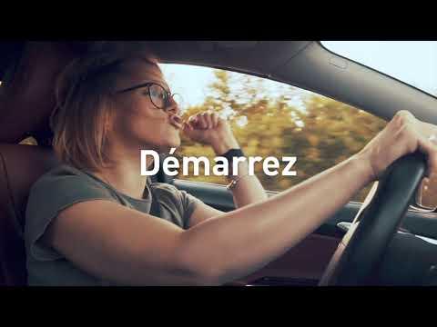 Foyer Assurances - Campagne Autofestival 2020